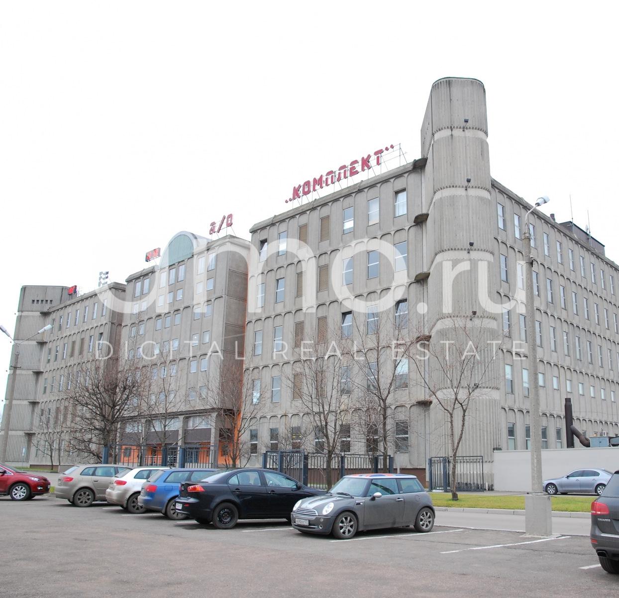 Кантемировская 58 аренда офисов сдать коммерческую недвижимость в саратове